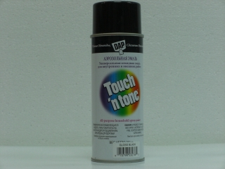 Touch n Tone